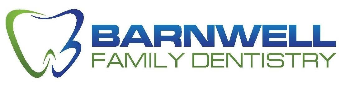 Barnwell Family Dentistry